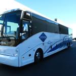 GL Bus