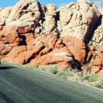 Red Rock-Bike8
