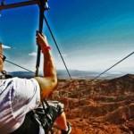 ziplineadventure