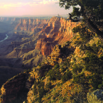 Grand Canyon S Rim GB