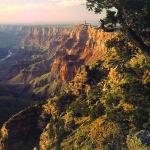 Grand Canyon S Rim GB