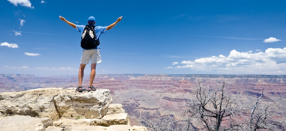 grand canyon bus helicopter boat tour with Justvegastours on Grand Canyon Helicopter Tour Skywalk together with Im 30 years old tshirt 235042136663788172 additionally Excursion D Une Journee A Naples Et Pompei Au Depart De Rome T5825 likewise grandcanyontour pany additionally Grand Canyon South Rim Deluxe Air Ground Tour.